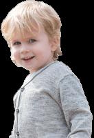 Welkom bij ons Kinderdagverblijf in Almere